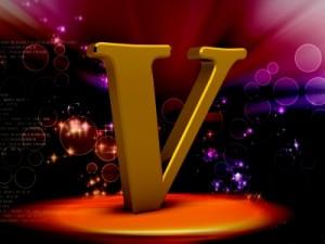 V-copy