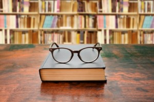 libraryfdp
