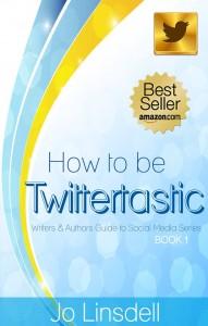 Twittertastic